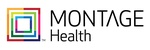 Community Hospital of the Monterey Peninsula - Montage Health