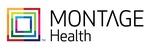 Community Hospital of the Monterey Peninsula - Montage Health