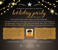 Gallery Image Fairgrounds%20Holiday%20Party%20Flyer_121017-054549.jpg