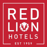 Red Lion of Monterey