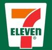 7-Eleven - David Ave.
