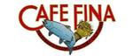 Cafe Fina