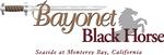 Bayonet and Blackhorse Golf Course