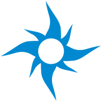 SunStar Media