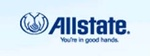 Allstate - Thom Insurance & Financial Services, Inc.