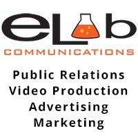 eLab Communications