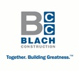 Blach Construction Company
