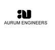 Aurum Consulting Engineers Monterey Bay Inc.