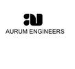 Aurum Consulting Engineers Monterey Bay Inc.