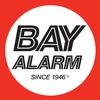 Bay Alarm Company