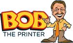 Bob the Printer