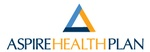 Aspire Health Plan