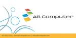AB Computer