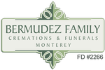 Bermudez Family Cremations and Funerals