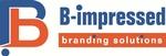 B-Impressed Branding Solutions