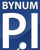 Bynum Private Investigations