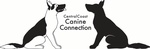 Central Coast Canine Connection