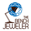 The Bench Jeweler