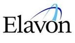 Elavon Global Processing Solutions