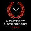 Monterey Motorsport Park (MMP)
