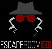 Escape Room 831