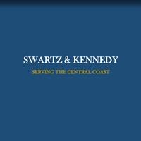 Swartz & Kennedy