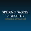 Spiering, Swartz & Kennedy