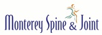 Monterey Spine & Joint Physical Therapy