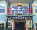 The Haute Enchilada Inc