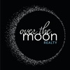 Over the Moon Realty, Inc.