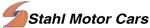 Stahl Motor Cars