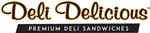 Deli Delicious 108