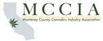 Monterey County Cannabis Industry Association
