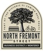 North Fremont Business District