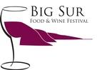 Big Sur Food & Wine Foundation, Inc