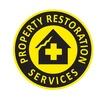 Property Restoration Services, Inc.