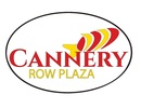 Cannery Row Plaza