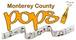 Monterey County Pops!