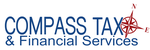 Compass Tax & Financial Services, Inc.