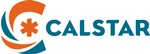CALSTAR/Air Medcare Network