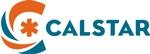 CALSTAR/Air Medcare Network