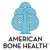 American Bone Health