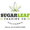 SugarLeaf Trading Company