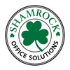 Shamrock Office Solutions, Inc.