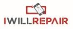I Will Repair