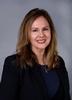 Morgan Stanley - Susan Yedlicka