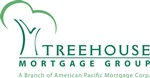 TreeHouse Mortgage Group - Salinas Branch