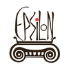 Epsilon Fine Greek Restaurant