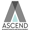 Ascend Business Design & Development