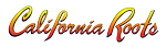 California Roots Inc.